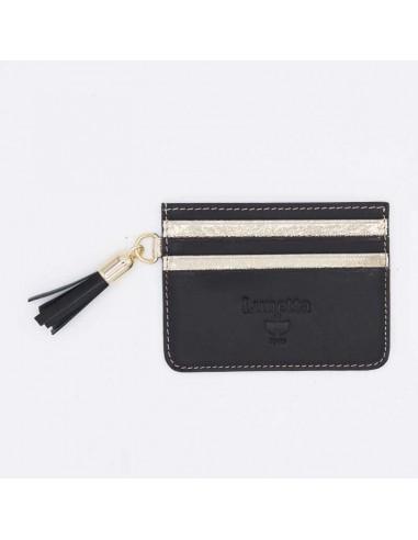 Lunetta's woman wallet