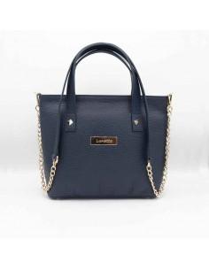 Tote Bag Piel Classic