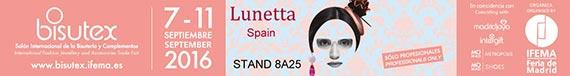 Vender Lunetta Spain