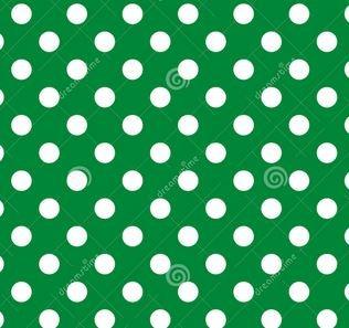 Verde Puntos