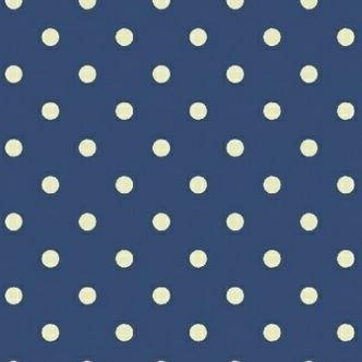 Azul Puntos